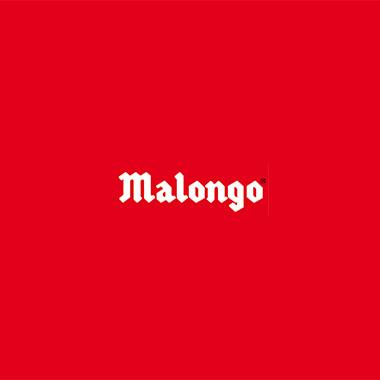 Malongo Ekoh